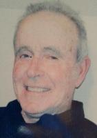 Elderly Mass. canoeist feared drowned in Auburn lake