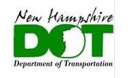 DOT schedules public hearing on transportation plan