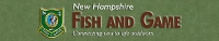 Fish & Game taking nominations for excellence awards