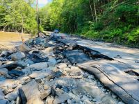 Sullivan, Cheshire counties OK'd for fed disaster relief for July storms