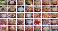 Gov. Sununu among judges to decide best pie at this year's Great NH Pie Festival