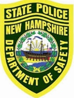 N.H. State Trooper steps down after allegations of misconduct