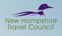State's Travel Council gearing up for annual conference