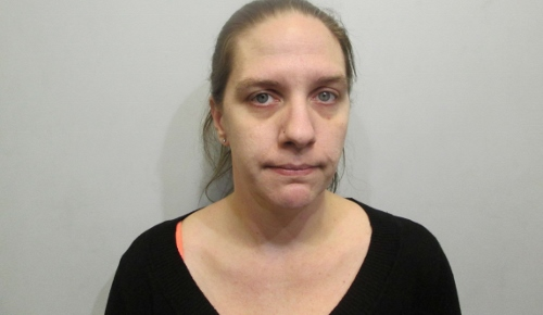 Milton woman gets at least 6 years in Rochester man's fentanyl OD death