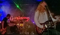 Get your grunge on! Nirvanish is in town tonight
