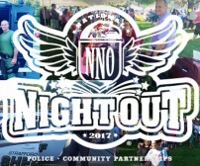 Rochester's National Night Out set for Common on Tues.