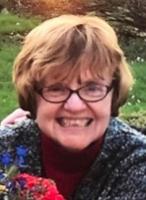 Deborah Tasker ... former state GED administrator