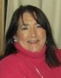 Catherine Guilmette ... had worked at Center for Women's Health