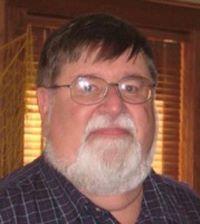 John Andrews ... retired as executive director of NHMA