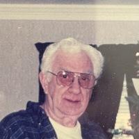 Robert Gerry ... owned several car dealerships