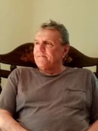 Daniel Ladisheff ... ran Lilac City Taxi; at 80