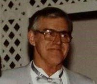 Stanley Leonard ... longtime carpenter, firefighter
