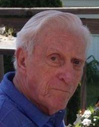Edwin F. Mitchell, Jr. ... retired from Verizon; at 90