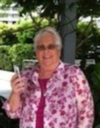 Anita Philbin ... former Rochester Police Officer
