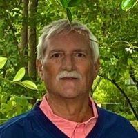 Daniel Richard Roy Sr. ... grew up in Rochester; at 62