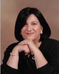 Diana K. Scovill ... played the ukulele; at 59