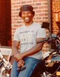 William Alton Smith Jr. ... longtime crane operator; at 71