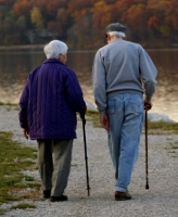 Website reveals tons of data about New Hampshire's aging population