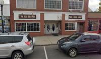 Police probe Friday night assault inside city bar
