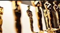 A host of Oscars minutiae for a hostless Oscars