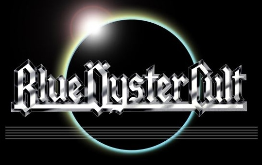 Rock legends powerhouse band Blue Oyster Cult headed to ROH for Sept. 14 show