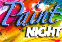 Chamber group to hold Paint Night at RiverStones