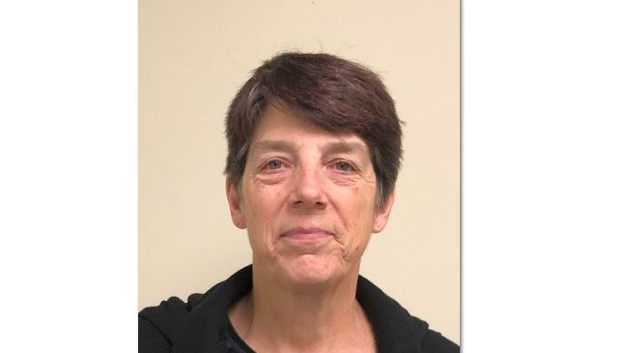 Rochester woman charged with embezzlement from Maine car club while treasurer