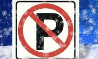 Snow emergency parking ban begins tonight at 10 p.m.