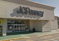 JCPenney spokesperson says Lilac Mall store may open later in June