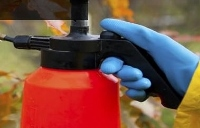 Mainers can take advantage of free pesticide disposal Oct. 7