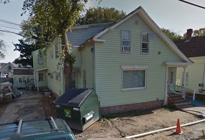 Pine Street residents rip plans for sober house in neighborhood fraught with drugs