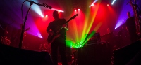 Pink Floyd tribute band promises all the bells and whistles