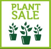 Garden club plant sale set for June at Springvale Library
