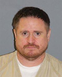 Eastside man sees suspended sentence reimposed after several additional arrests