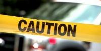 Rochester Police Arrest Log for Dec. 20-23