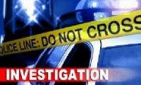 Dover Police investigating pair of suspicious deaths