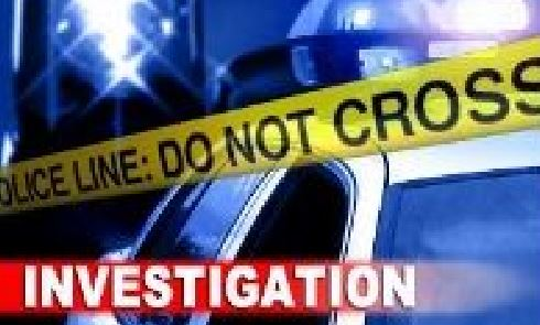 Dover police investigating unattended Wednesday death