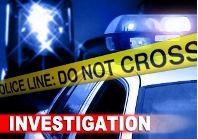 Police investigating suspicious death of woman found inside city storage locker