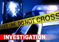 Drug overdose being blamed in death of Dover couple