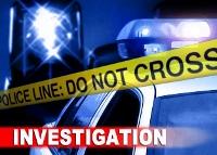 Dover Police identify victims in apparent drug overdose