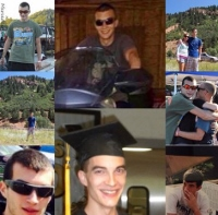 NH's police-involved shootings: Who should investigate?