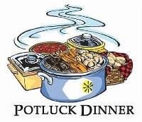 Union Grange sets Potluck Supper for Saturday at 5