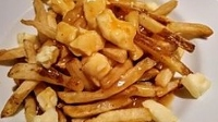 Poutine put on the menu for upcoming Rochester Fair