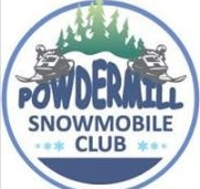 New Durham snowmobile club cancels Fairgrounds race