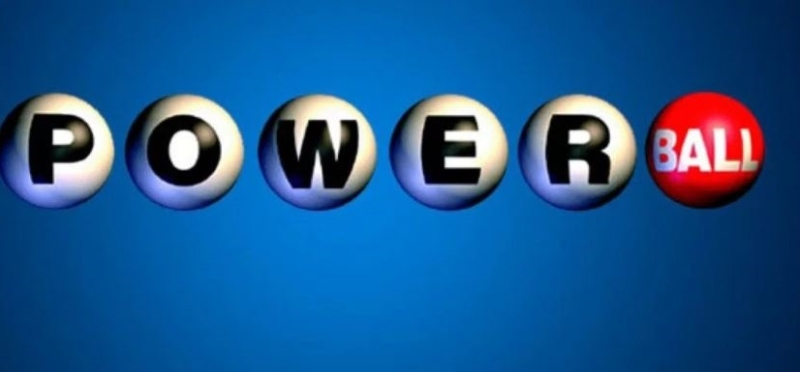 Powerball jackpot ticket bought at New Hampshire store