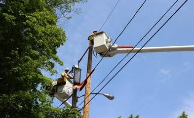 NH power companies say weekend timing on heat wave should lessen demand