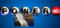 Powerball buyers look to end year on richly rewarding note