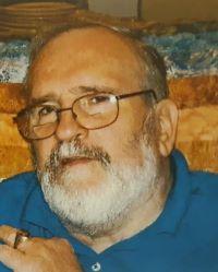 Everett Pratt ... past Master of Strafford Lodge Masons