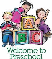 Preschool signups for next school year now available