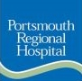 Portsmouth Regional Hospital adds bed count to behavioral health unit